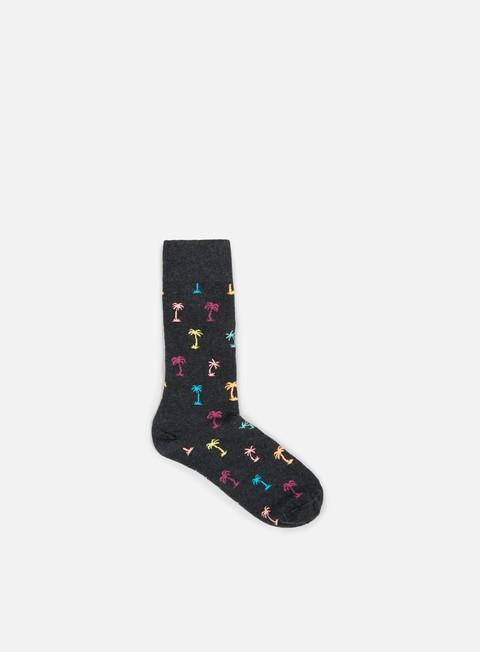 Happy Socks Palm Beach