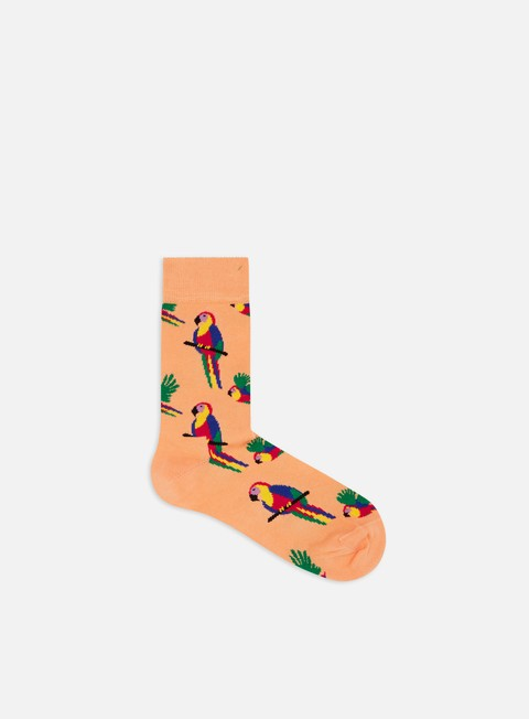 Outlet e Saldi Calze Happy Socks Parrot