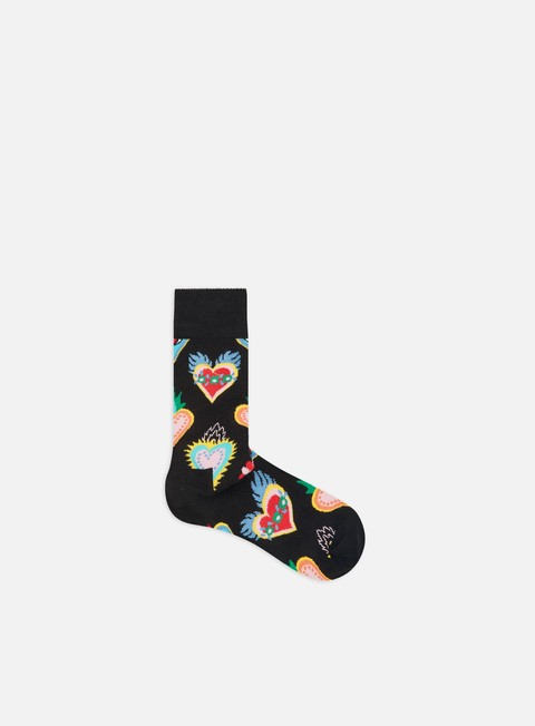 Outlet e Saldi Calze Happy Socks Sacred Heart