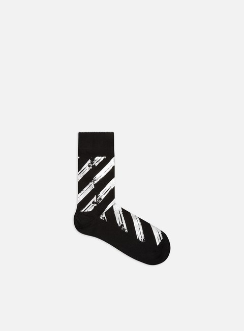 Happy Socks The Silver Lining Socks