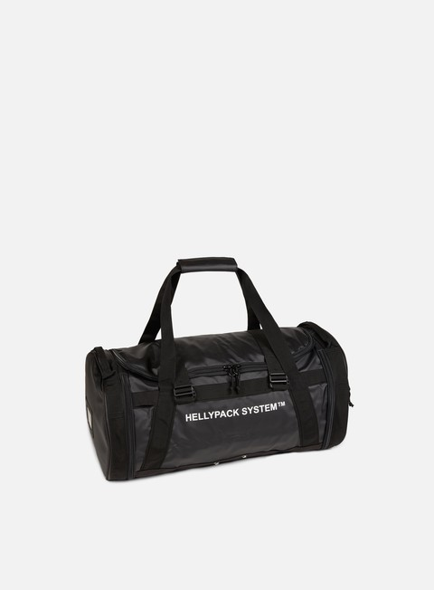 Sale Outlet Bags Helly Hansen Hellypack Bag