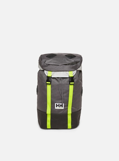 Zaini Helly Hansen Heritage Backpack