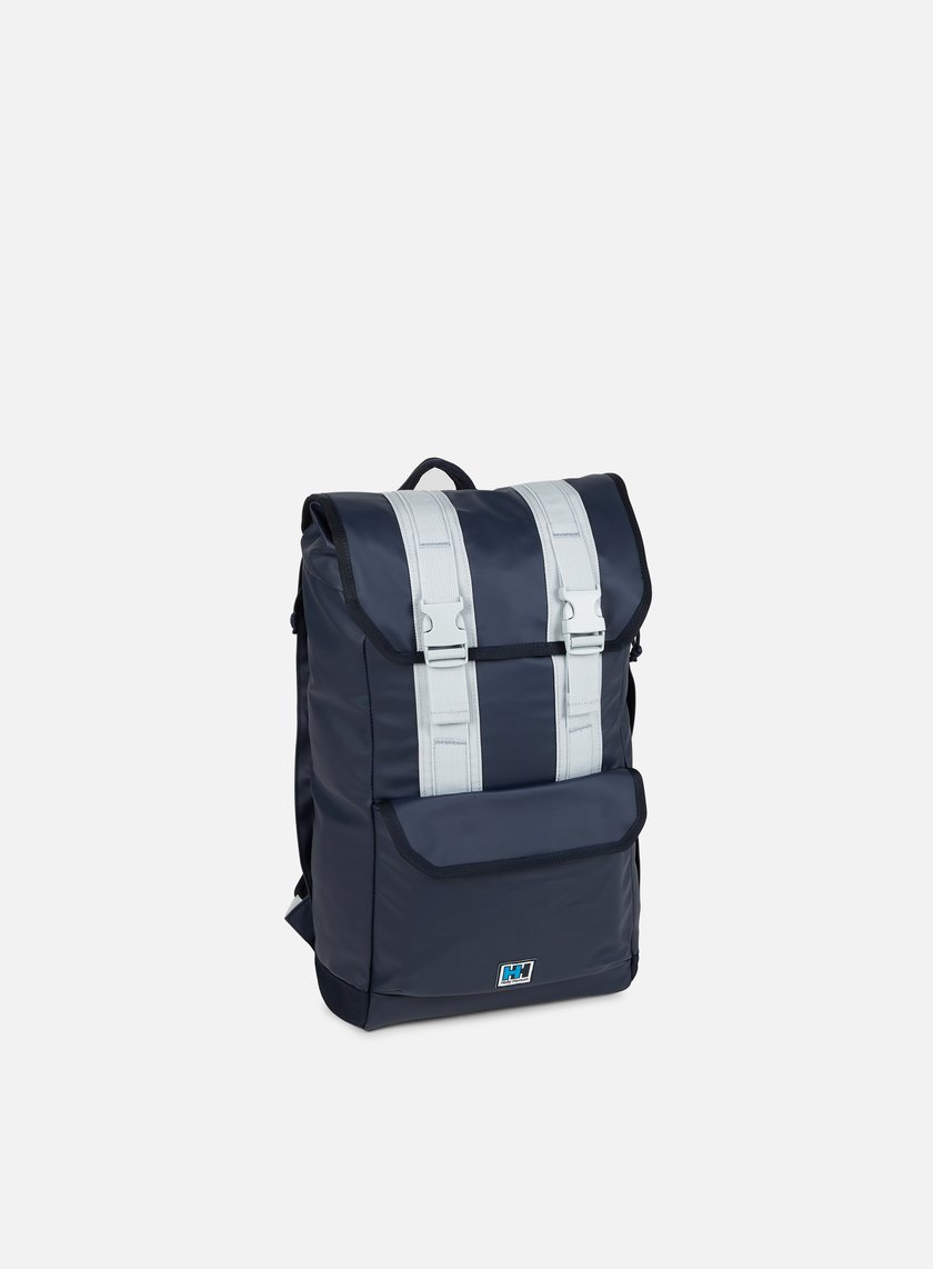 8ddb33d0be HELLY HANSEN HH Back Pack € 40 Backpacks | Graffitishop