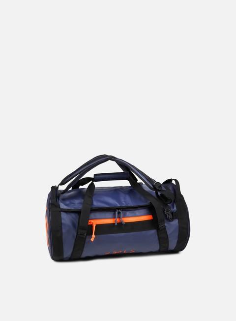 Sale Outlet Bags Helly Hansen HH Duffel Bag 2 30L