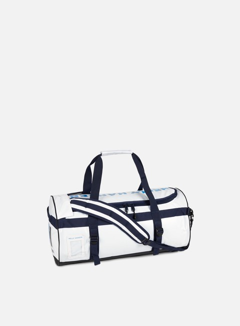 accessori helly hansen hh duffel bag blue water