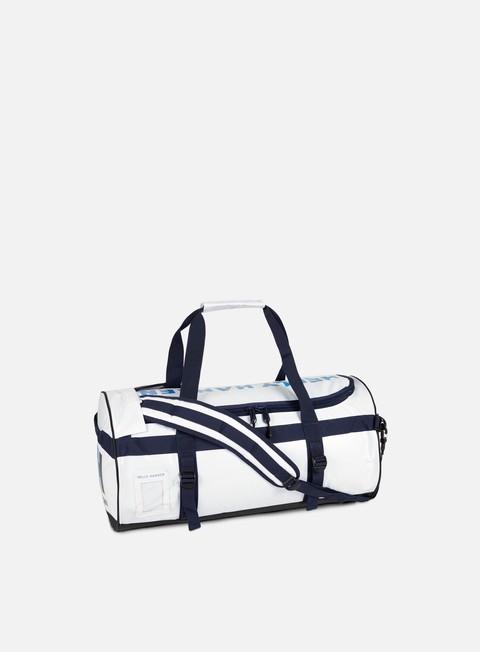 accessori helly hansen hh duffel bag blue water