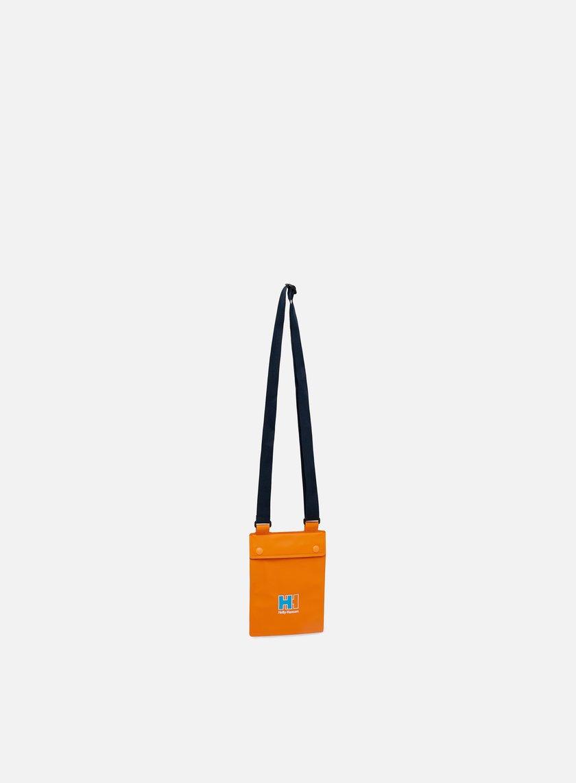 Helly Hansen HH Phone Bag