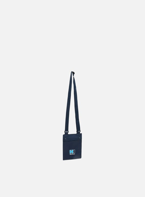 Accessori Vari Helly Hansen HH Phone Bag