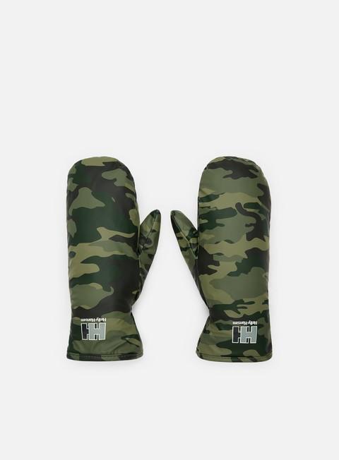 Sale Outlet Gloves Helly Hansen HH Polar Mittens