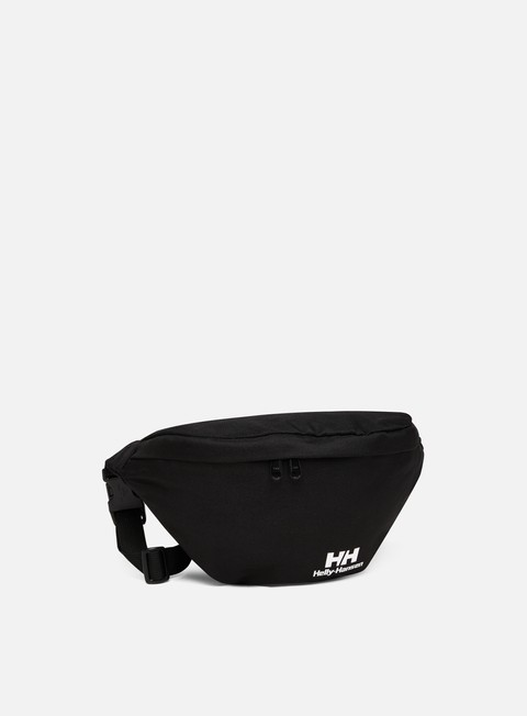 Marsupi Helly Hansen HH Urban 2.0 Bum Bag
