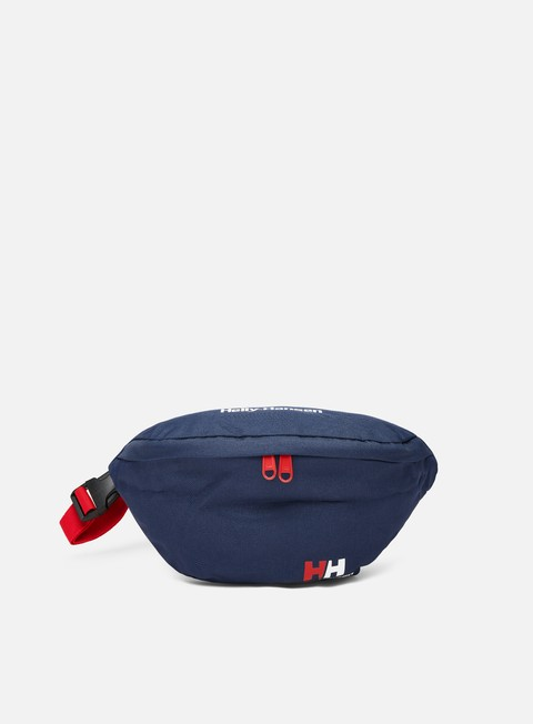 Outlet e Saldi Marsupi Helly Hansen HH Urban 2.0 Bum Bag