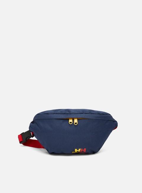 Helly Hansen HH Urban 2.0 Bum Bag