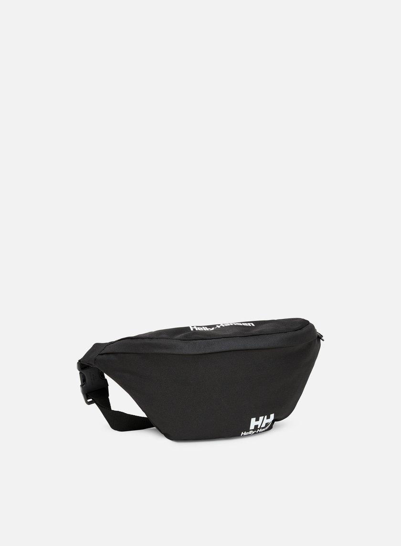 Helly Hansen YU Bum Bag