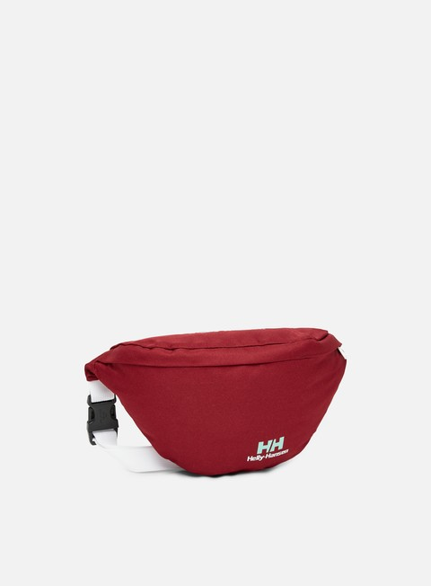 Marsupi Helly Hansen YU Bum Bag