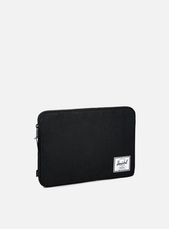 Herschel - Anchor Sleeve Macbook 15'', Black