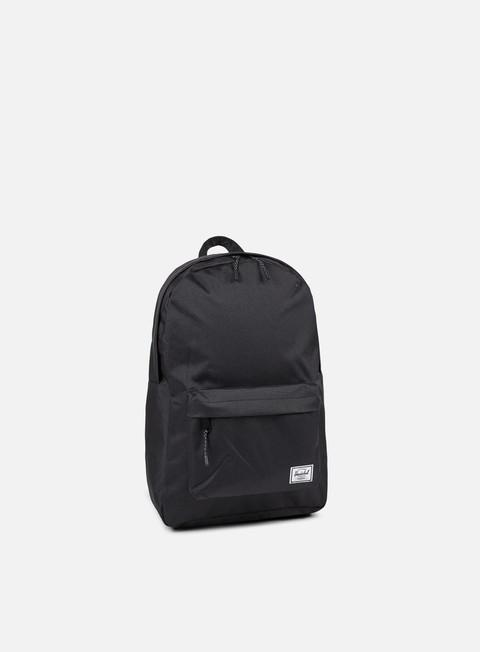 accessori herschel classic backpack classic black