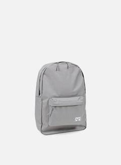 Herschel - Classic Backpack Classic, Grey