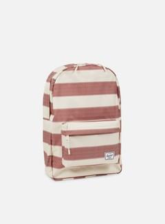 Herschel - Classic Backpack Classic, Natural Fouta