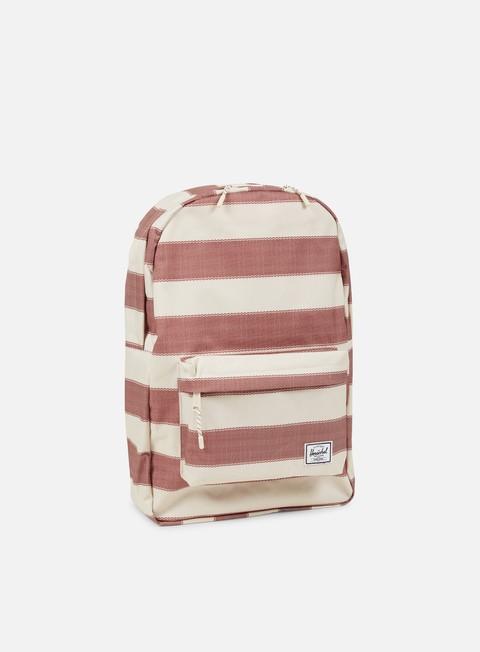 accessori herschel classic backpack classic natural fouta