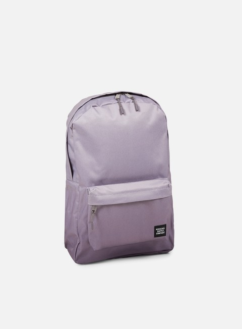 accessori herschel classic backpack gradient nightfall