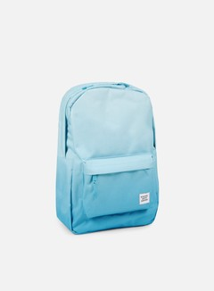 Herschel - Classic Backpack Gradient, Sunrise 1