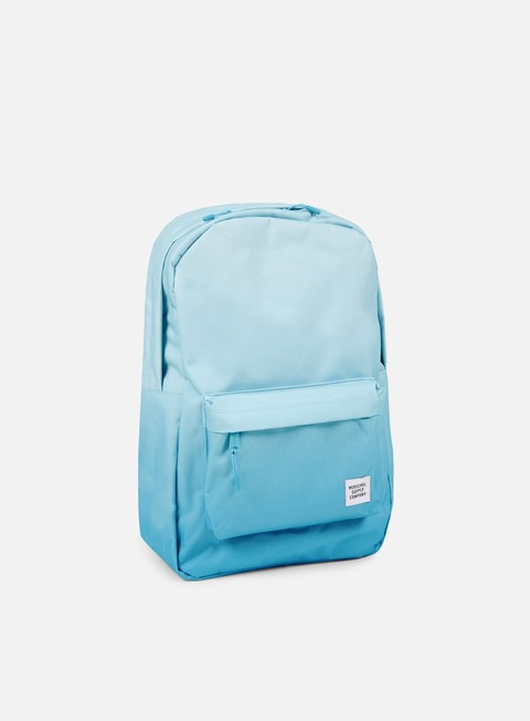 Sale Outlet Backpacks Herschel Classic Backpack Gradient