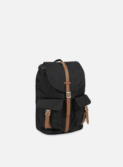 accessori herschel dawson backpack classic black