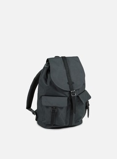 Herschel - Dawson Backpack Classic, Dark Shadow