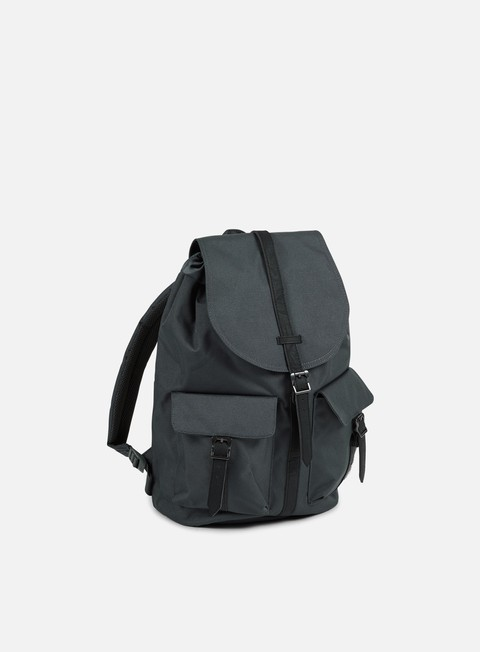 accessori herschel dawson backpack classic dark shadow