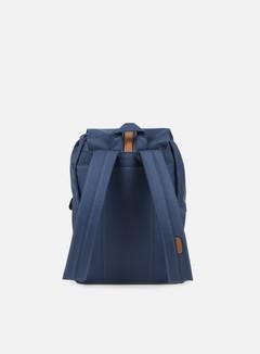 Herschel - Dawson Backpack Classic, Navy 2