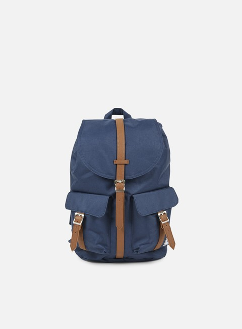 accessori herschel dawson backpack classic navy