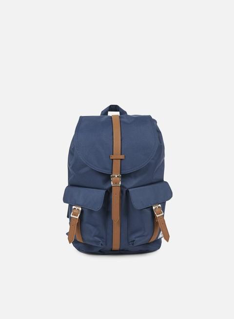 Backpacks Herschel Dawson Backpack Classic