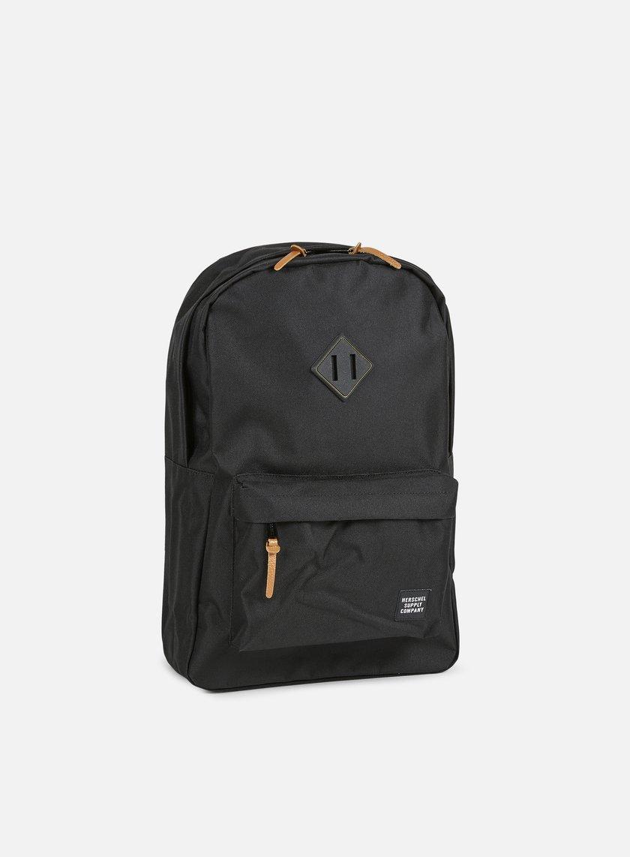 682976d33ec HERSCHEL Heritage Gum Rubber Backpack € 48 Backpacks