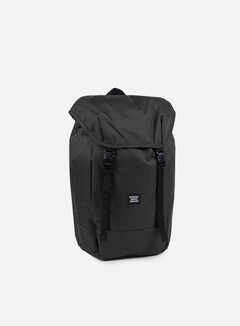 Herschel - Iona Backpack Aspect, Black/Black 1