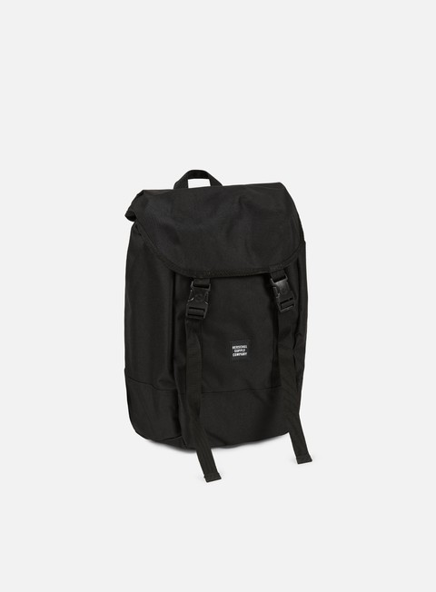 accessori herschel iona backpack classic black