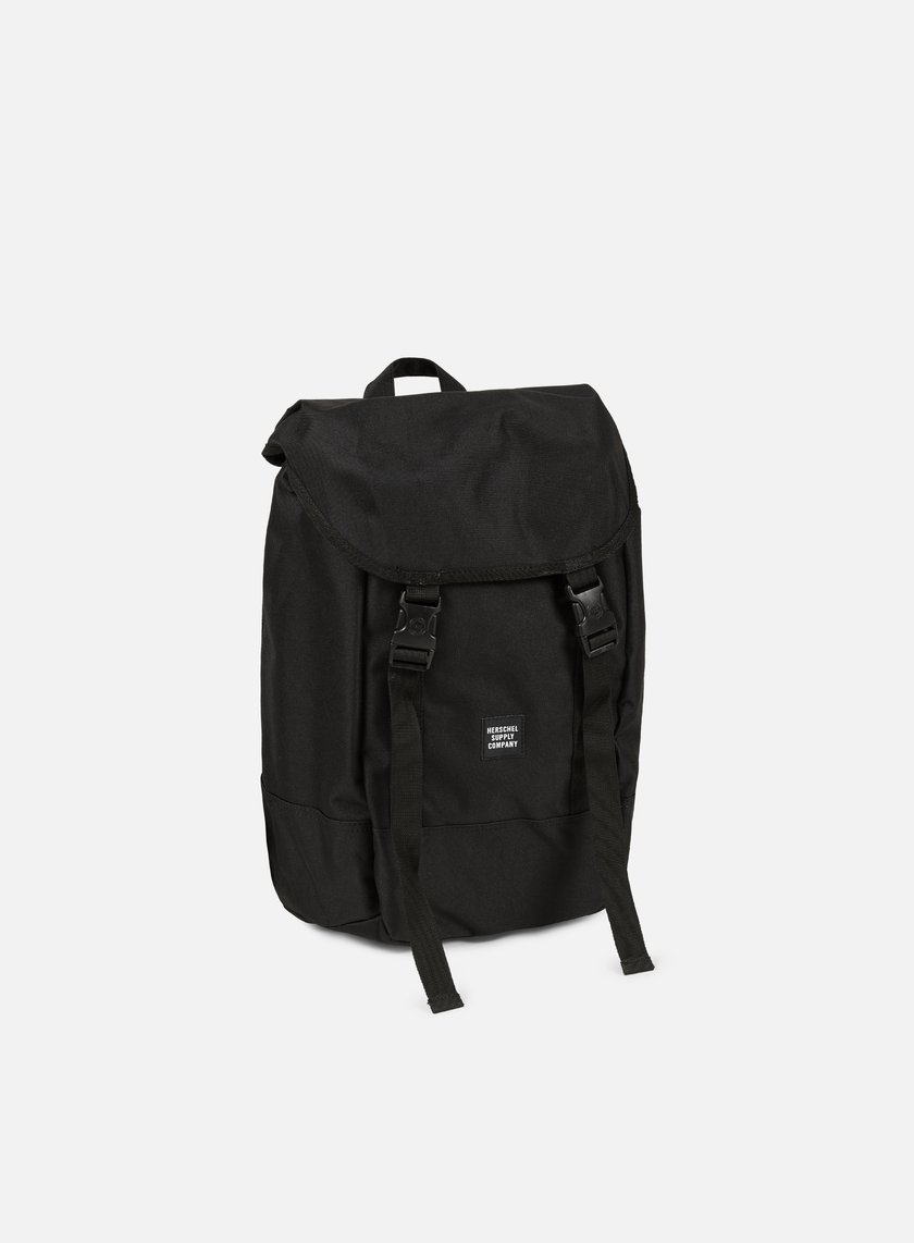 1f483bbdd43 HERSCHEL Iona Backpack Classic € 55 Backpacks