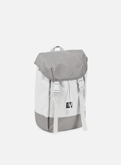 Herschel - Iona Backpack Classic, Lunar Rock 1