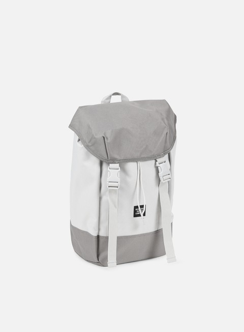 accessori herschel iona backpack classic lunar rock