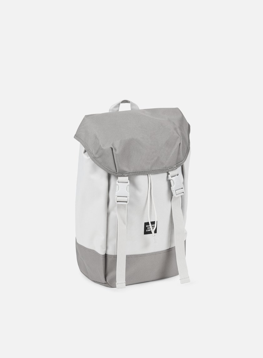 119df0ae64a HERSCHEL Iona Backpack Classic € 47 Backpacks