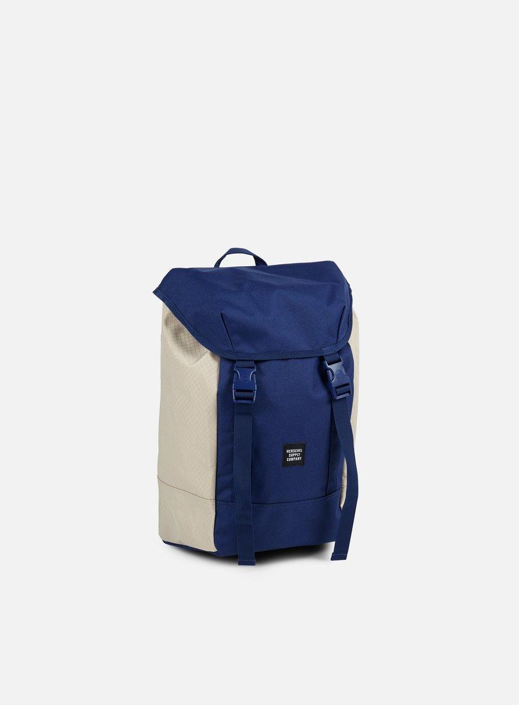 Herschel - Iona Backpack Classic, Twilight Blue