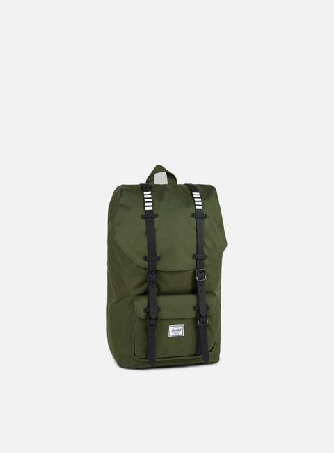 Herschel Little America Backpack Classic