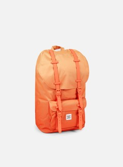 Herschel - Little America Backpack Gradient, Dusk
