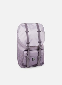 Herschel - Little America Backpack Gradient, Nightfall