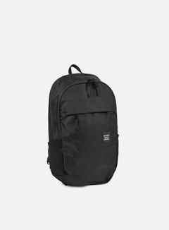 Herschel - Mammoth Backpack Trail, Black 1