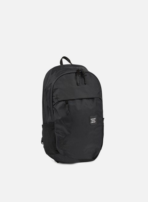 accessori herschel mammoth backpack trail black