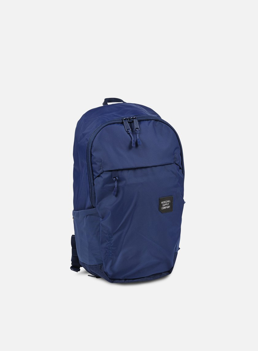 Herschel - Mammoth Backpack Trail, Peacoat
