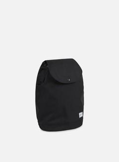 Herschel - Reid Backpack Classic, Black 1