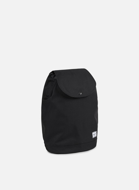 accessori herschel reid backpack classic black