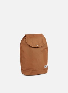 Herschel - Reid Backpack Classic, Caramel 1