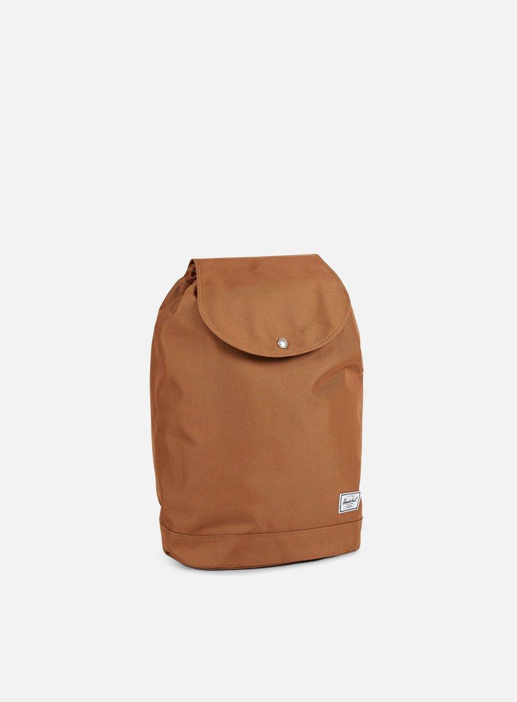 Herschel Reid Backpack Classic